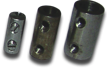 Barrel-connectors