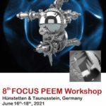 PEEM Workshop 2021!