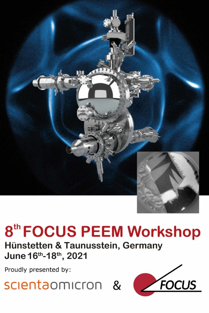 https://www.focus-gmbh.com/wp-content/uploads/2020/08/Physikjournal_Peem_Workshop_2021-01-01-683x1024.jpg